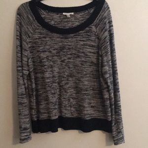 Eileen Fischer sweater large